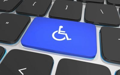 How To Prevent Your Company From A Website Accessibility ADA Lawsuit