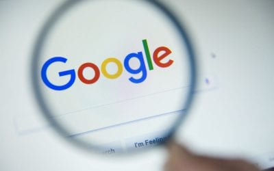 A Closer Look at Google's Search Quality Evaluator Guidelines
